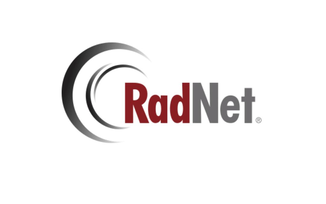 RadNet - Welcome to the Zen Interoperability Community - Zen